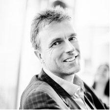 Geert Meulenbelt