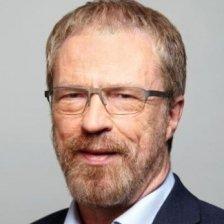 Hans Uszkoreit