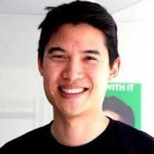 Bao Dinh