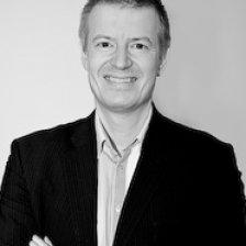 Steve Emecz