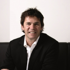 Rupert Steffner