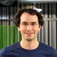 Claudio Weck