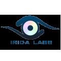 Irida Labs