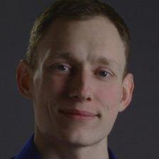 Nikolaj Waller