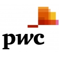 PwC Data & Analytics