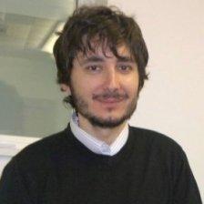 Valerio Velardo