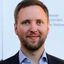 Georg Wittenburg