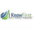 I Know First Ltd