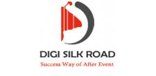 DigiSilkRoad