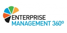 Enterprise Management 360°
