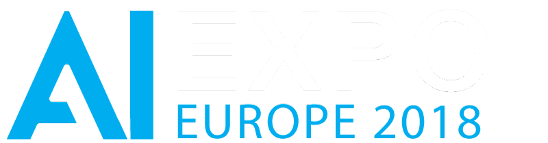 AI Expo Europe – Conference & Exhibition