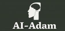 AI-Adam