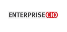 Enterprise CIO