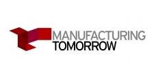 ManufacturingTomorrow
