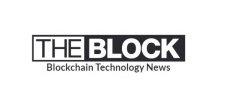 The Block