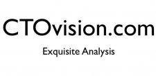 CTOvision