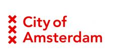 Official City Partner