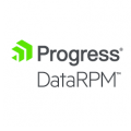 Progress DataRPM