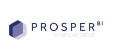 Prosper BI