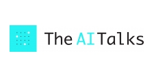 The AI Talks