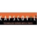 Capscovil