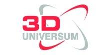 3DUniversum
