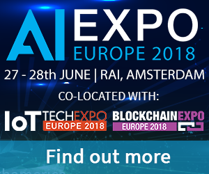 AI EUROPE - 300x250 - colocated TF banner png