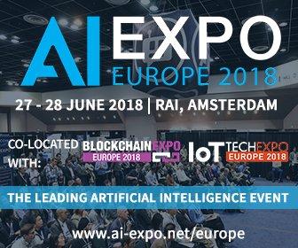 AI Europe - 336 x 280