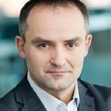 Adrian Foltyn