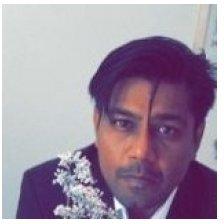 Pratyush Sinha