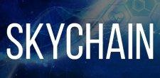 Skychain
