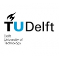 TU Delft University of Technology