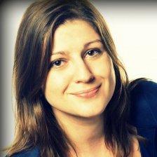 Violeta Misheva