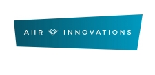 Aiir Innovations