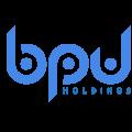BPU Holdings