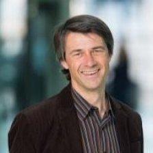 Christophe Eschenbrenner