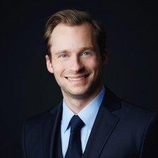 Fabian J. G. Westerheide