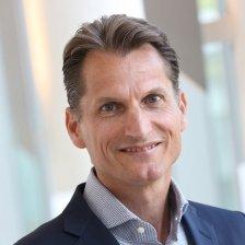 Pieter van der Toorn