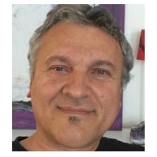 Alex Bunardzic