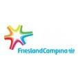 Royal FrieslandCampina