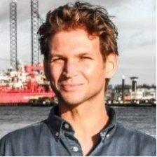 Marco Van Heerde