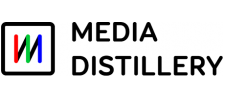 Media Distillery
