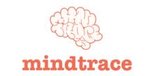 Mind Trace