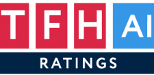 TFH AI Ratings