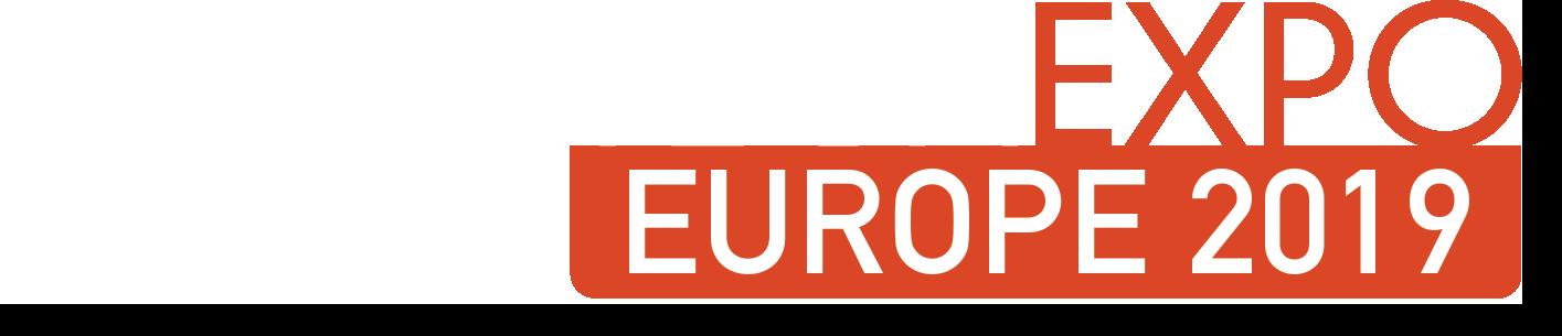 IoT EU logo 2019