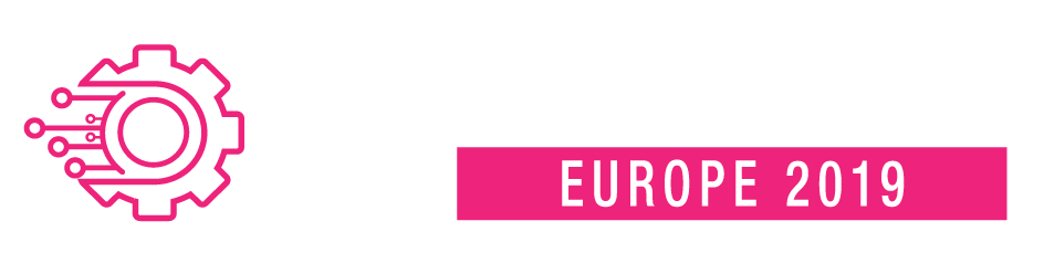 AI & Big Data Expo Europe – Conference & Exhibition