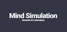 Mind Simulation
