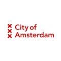 Municipality of Amsterdam