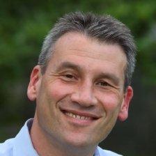 Martin Treder