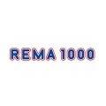 REMA1000 / Vigo
